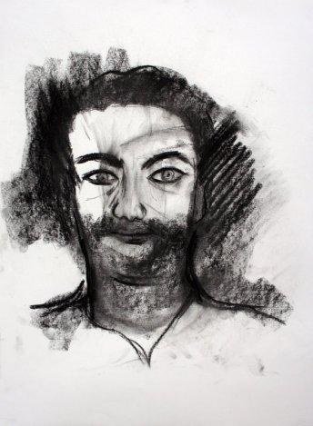 Αντζουλίδης Αντώνης, Γ' εξ