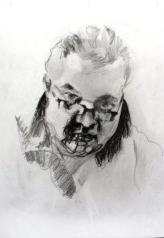Κριτσωτάκης Δημήτρης, 2012