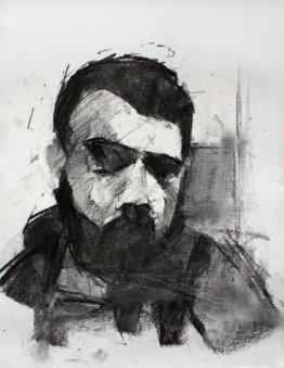 Ασημίδης Γιώργος, 2012