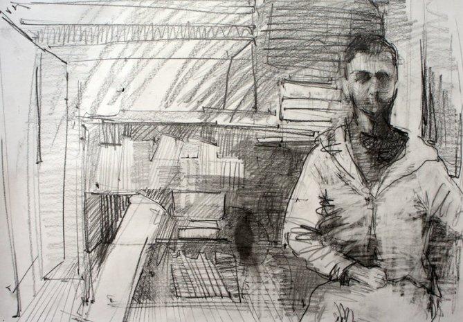 Παπάς Διονύσης, 2012