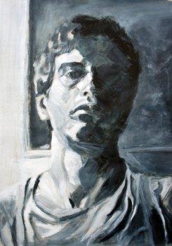 Μωραΐτης Φανούρης, 2012