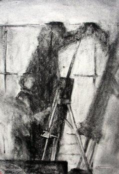 Λάμπρου Αναστασία, 2012