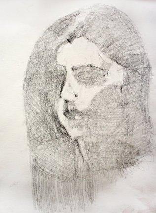 Παναγοπούλου Χριστίνα, 2012