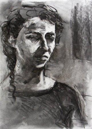 Γόντικα Άντα, 2012