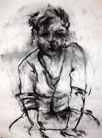 Λιακούση Μιρένα, 2012