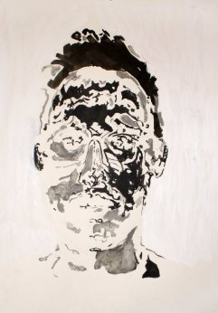 Τσιούσης Θάνος, 2012