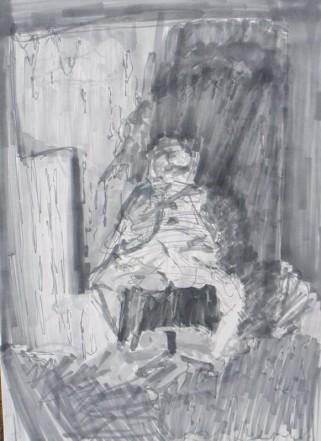 Μωραΐτης Φανούρης, 2013