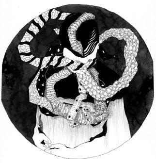 Τσιούσης Θανάσης, 2013