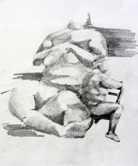 Παναγοπούλου Χριστίνα, 2013