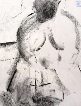 Φραντζέσκος Κυριάκος, 2012