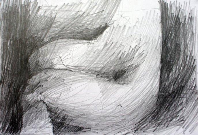 Λιανός Δημήτρης, 2013