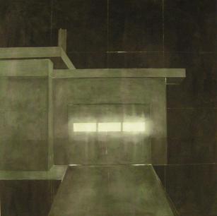 Richard Zeiss
