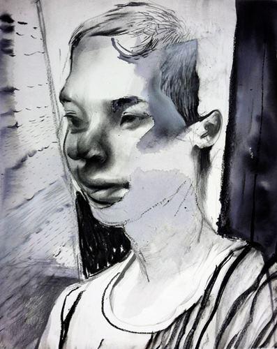 Sara Bloem