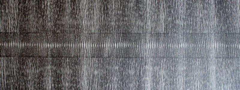Βρεττού Δήμητρα, 2013
