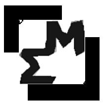 logo2mono_color