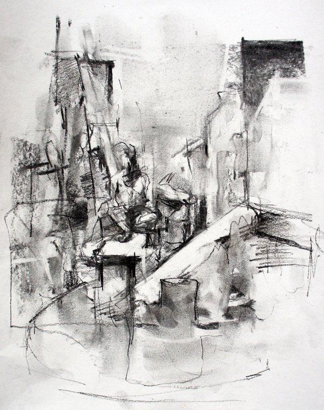 Βαλιουτής Κώστας, 2013