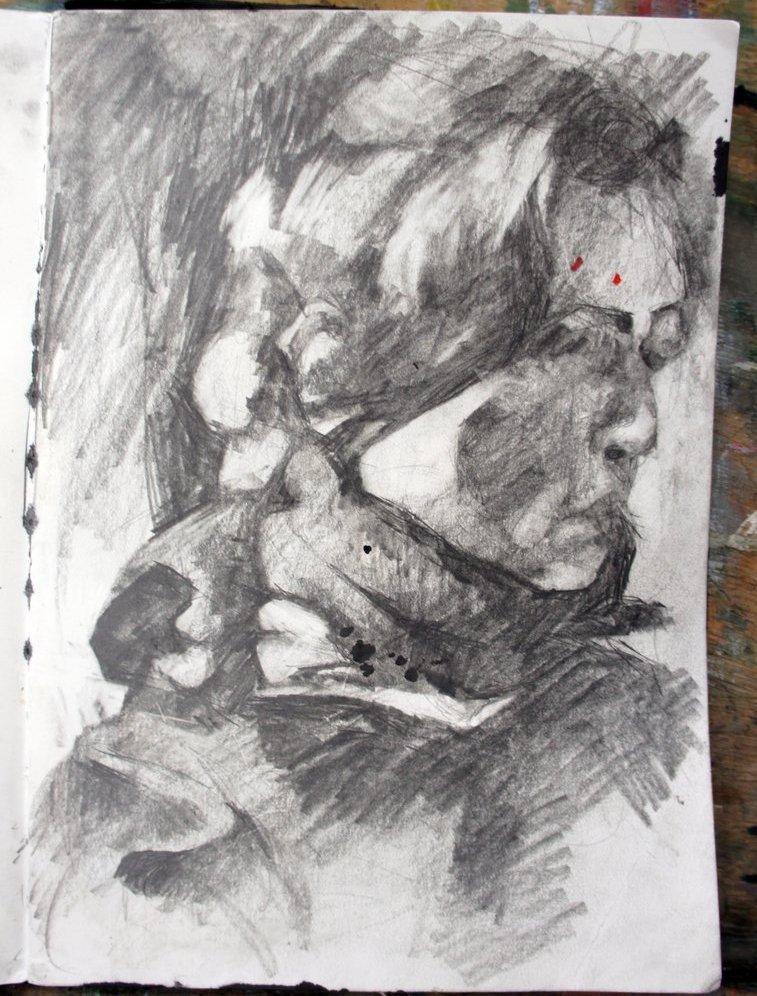 Καρλάφτη Θένια, 2013