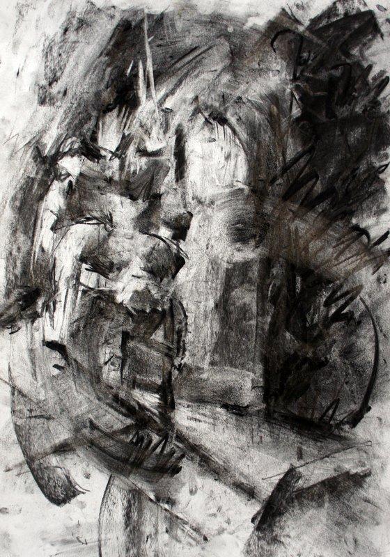Καρλάφτη, Θένια, 2013