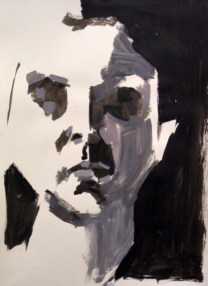 Κοσμίδου Σοφία, 2013