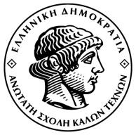 logoasktWeb