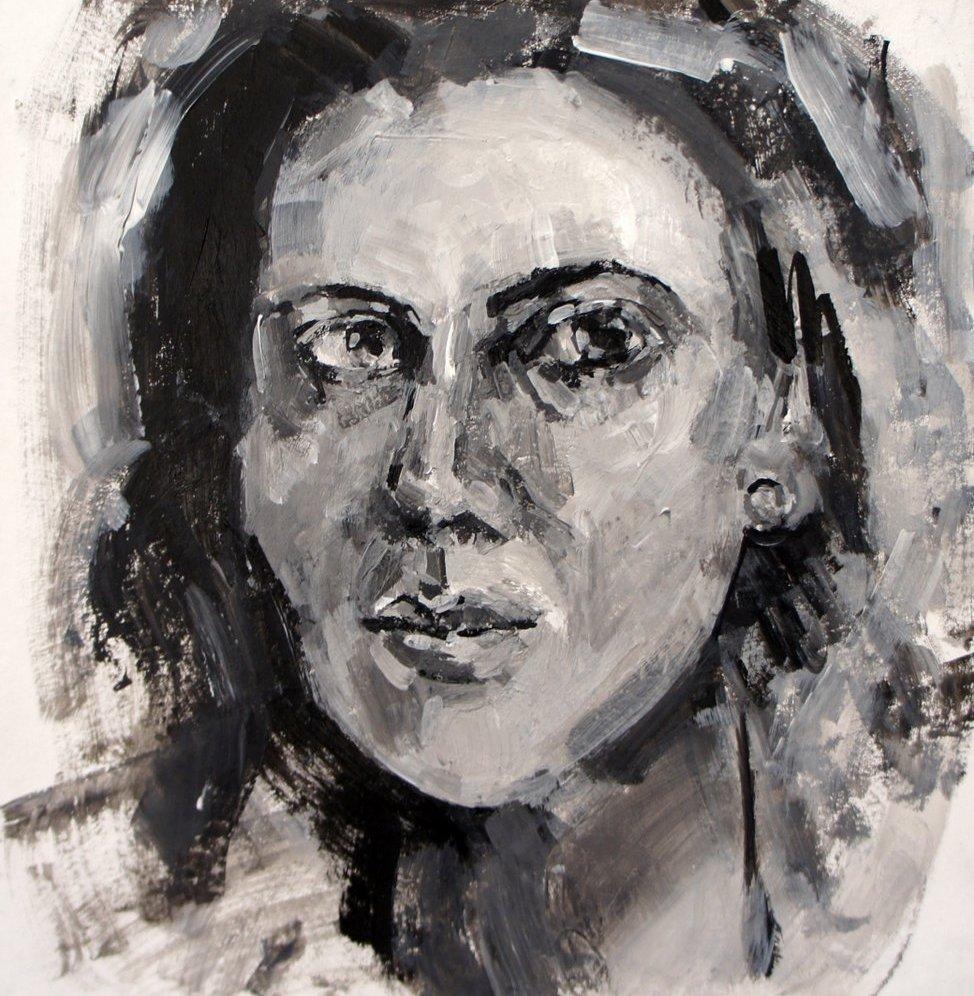 Μάναλη Ελένη, 2013