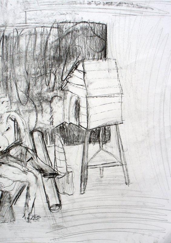 Μαρσέλλος Κώστας, 2013