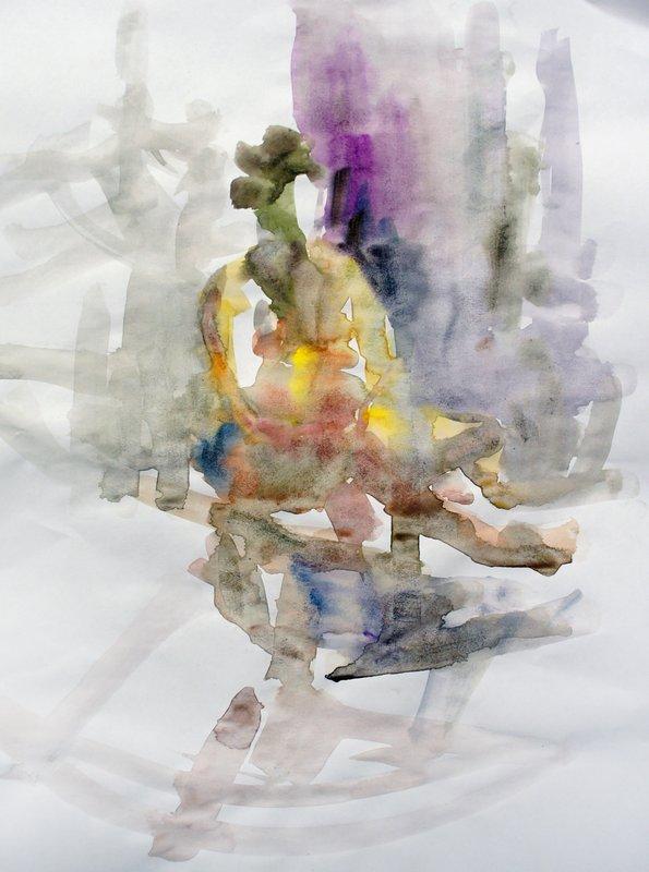 Πετρίδου Ελένη, 2013