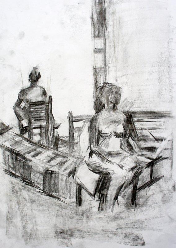 Σεγγούνα Διονυσία, 2013