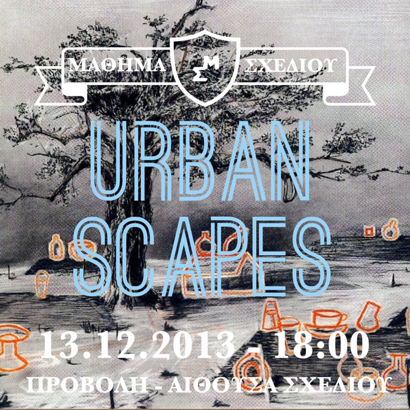 urbanscapes_web