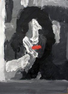 Καμπιώτης Θόδωρος, 2014