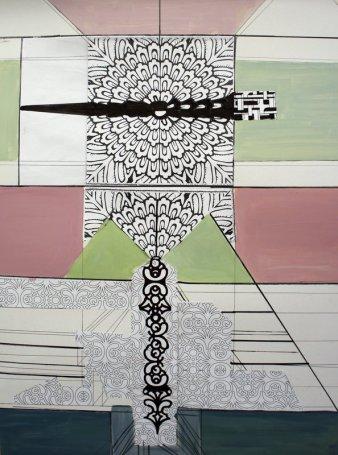 Πετρίδου Ελένη, 2014