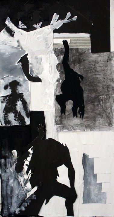 Δρόσος Γιώργος, 2014