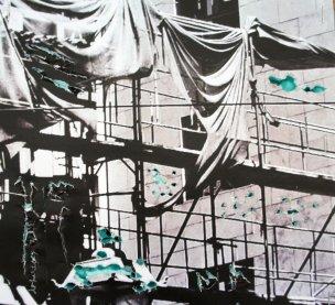 Χάδρα Φαίδρα, 2014
